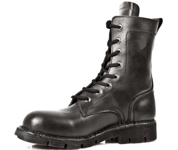 Heavy-Metal-Calf-Boots-New-Rock-Comfort-Collection-1423-S1M.1423-S1_4.jpg