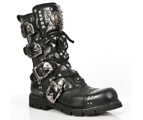 Heavy-Metal-Calf-Boots-New-Rock-Comfort-Collection-1474-S1M.1474-S1_2.jpg