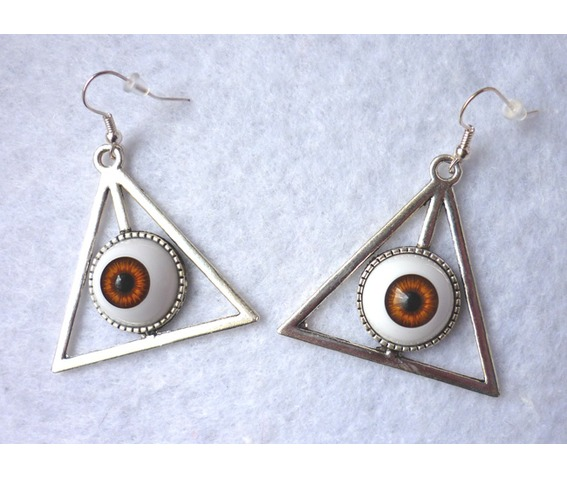 nec_deum_nec_dominum_brown_eyes_earrings_esoteric_evil_witch_halloween_wicca_necklaces_5.JPG