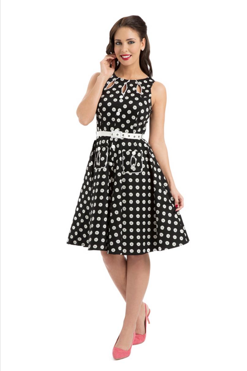 voodoo_vixen_dahlia_dot_flare_dress_dresses_2.png