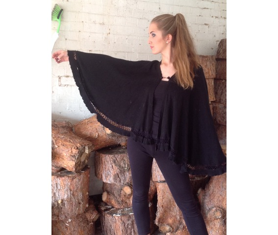 ladies_vintage_black_cape_st_micheal_winter_warmer_vintage_cape_cardigans_and_sweaters_5.JPG