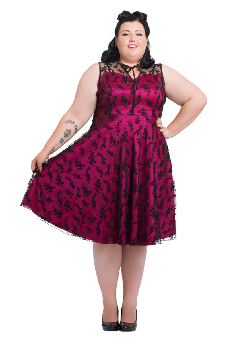 voodoo_vixen_floral_flocked_taffeta_plus_size_dress_dresses_2.png