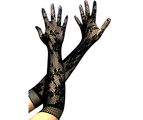 cool_long_black_lacy_gloves_fishnet_tops_gloves_2.jpg