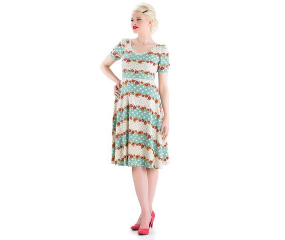 voodoo_vixen_polka_dot_floral_knit_dress_dresses_2.png