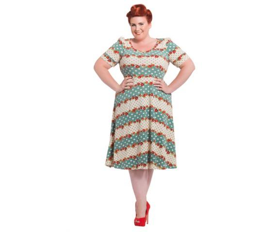 voodoo_vixen_polka_dot_floral_knit_plus_size_dress_dresses_2.png