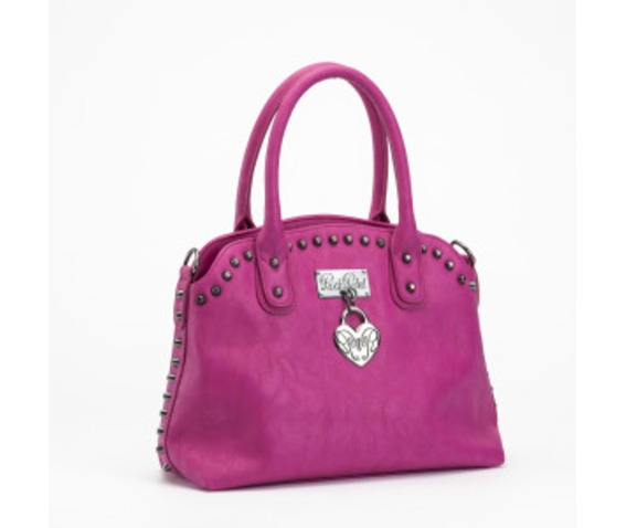 love_pink_purses_and_handbags_2.jpg