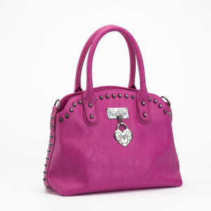 love_pink_purses_and_handbags_2.jpg