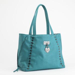 sofia_bag_purses_and_handbags_3.jpg
