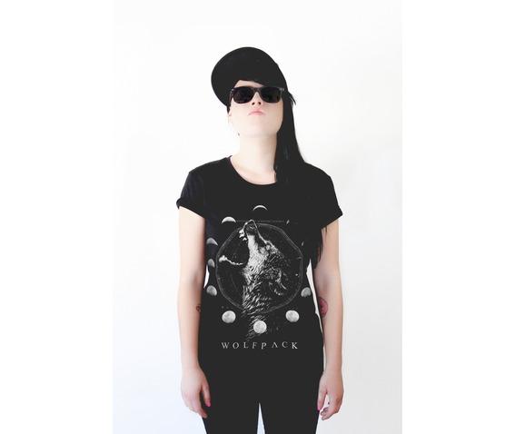 womens_wolf_moon_tshirt_t_shirts_2.jpg