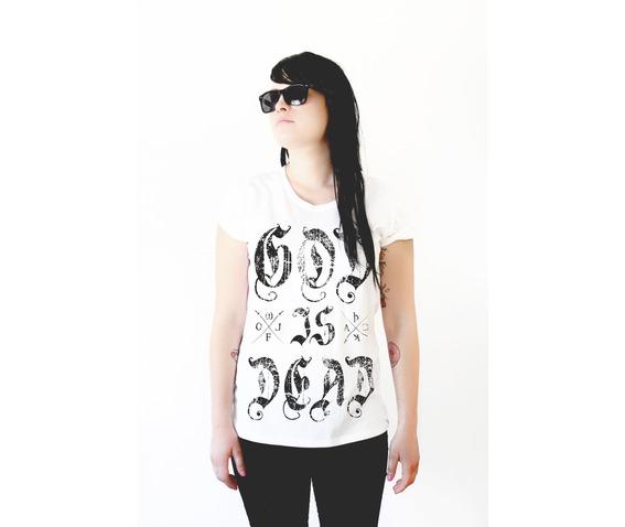 womens_god_is_dead_tshirt_t_shirts_3.jpg
