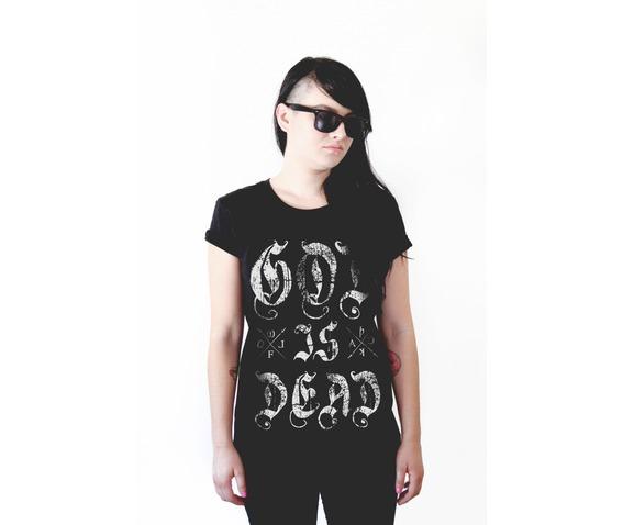 womens_god_is_dead_tshirt_t_shirts_2.jpg