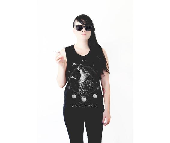 womens_wolf_moon_handcut_tank_t_shirts_2.jpg