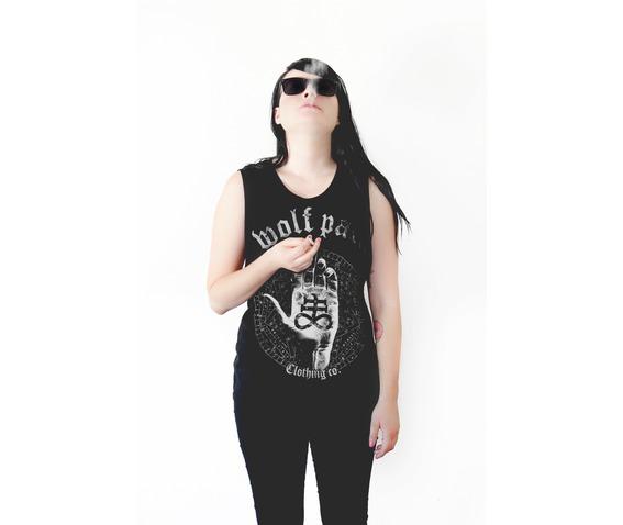 womens_chiromancy_handcut_tank_t_shirts_2.jpg
