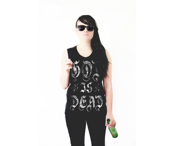 womens_god_is_dead_handcut_tank_t_shirts_2.jpg