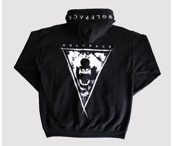 womens_fangs_hoody_hoodies_and_sweatshirts_3.jpg