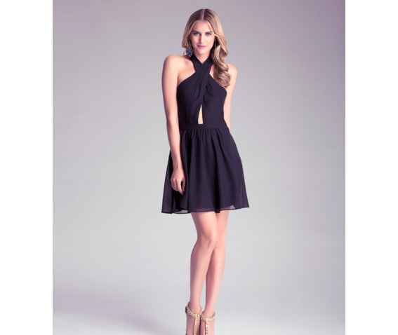 sexy_cross_straps_backless_slim_fit_black_short_dress_dresses_3.PNG