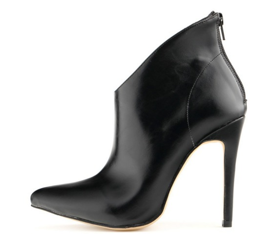 stylish_back_zipper_thin_high_heel_ankle_boots_boots_5.PNG