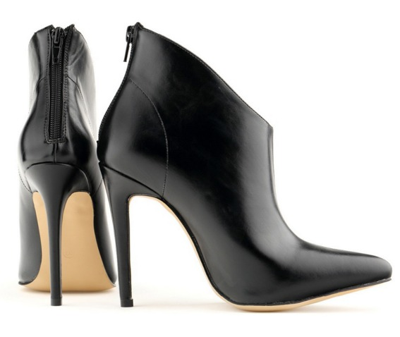 stylish_back_zipper_thin_high_heel_ankle_boots_boots_4.PNG