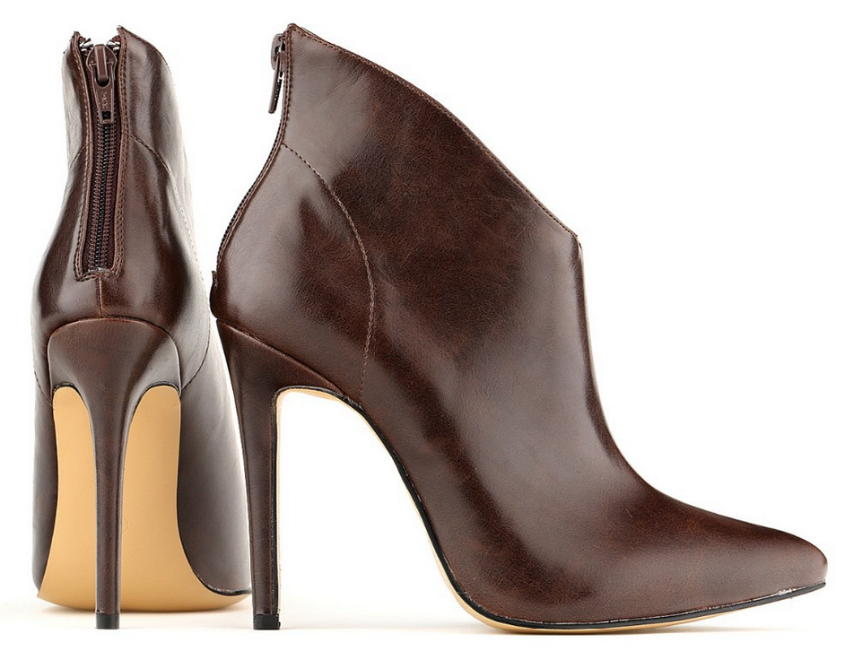 stylish_back_zipper_thin_high_heel_ankle_boots_boots_3.PNG