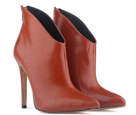 stylish_back_zipper_thin_high_heel_ankle_boots_boots_2.PNG