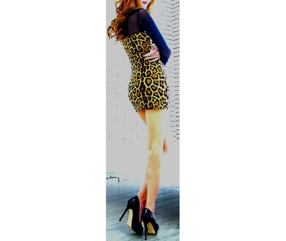 leopard_print_mini_dress_dresses_2.jpg