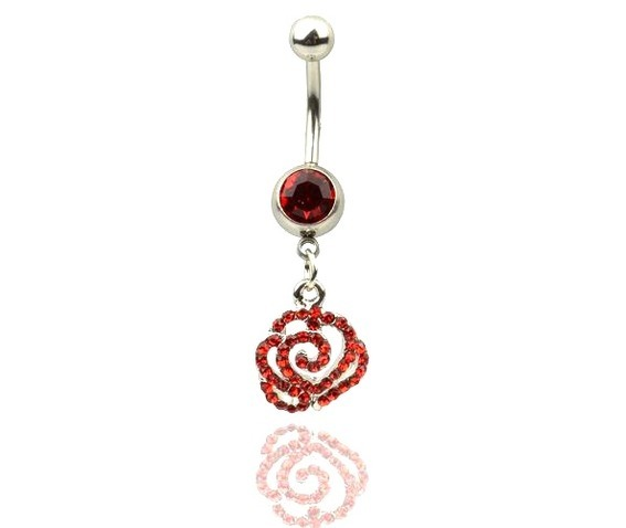 awesome_scarlet_red_rose_crystal_belly_bar_belly_button_rings_2.jpg