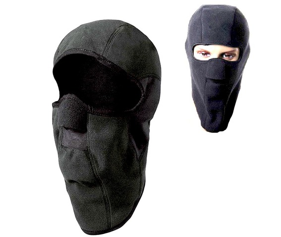 warm_black_fleece_balaclava_face_mask_one_size_hats_and_caps_2.jpg