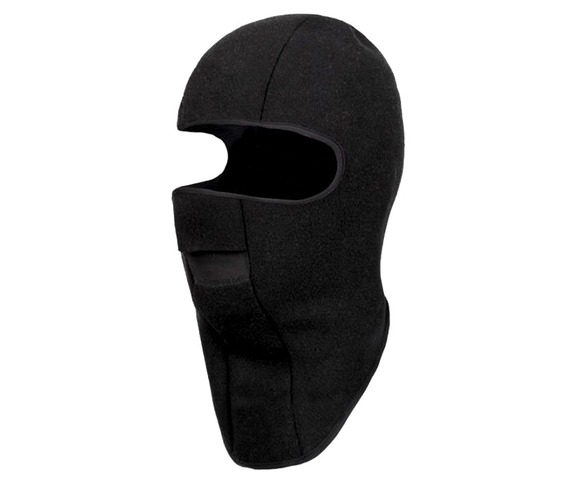 warm_black_fleece_balaclava_face_mask_one_size_hats_and_caps_3.JPG
