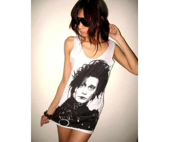 johnny_depp_edward_scissorhands_movie_tank_top_t_shirt_tanks_tops_and_camis_3.JPG