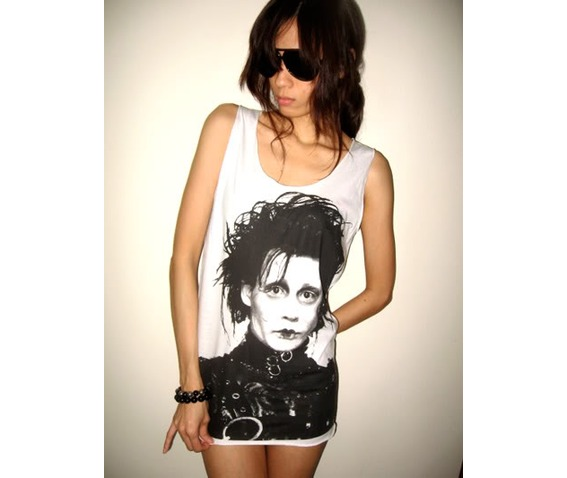 johnny_depp_edward_scissorhands_movie_tank_top_t_shirt_tanks_tops_and_camis_2.jpg