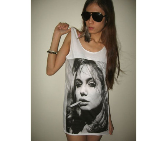 angelina_jolie_brad_pitt_movie_star_graphic_tee_t_shirt_tank_top_m_tanks_tops_and_camis_3.JPG