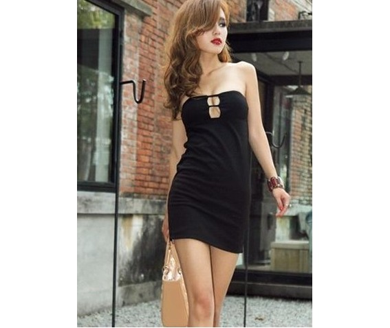 sexy_backless_tube_black_dress_dresses_4.jpg
