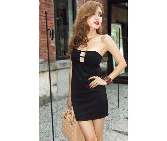 sexy_backless_tube_black_dress_dresses_3.jpg