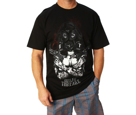 outlaw_threadz_apocalypse_tee_t_shirts_3.JPG