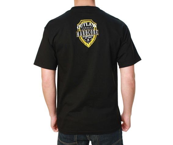 certified_t_shirts_3.JPG