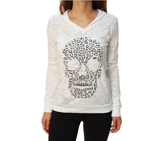 leopard_skull_ladies_burnout_pullover_hoodie_white_hoodies_and_sweatshirts_3.jpg