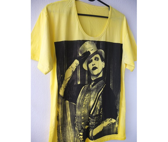 marilyn_manson_heavy_metal_glam_rock_t_shirt_m_shirts_4.jpg