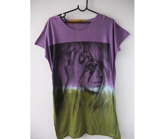 lady_gaga_paparazzi_electronic_pop_rock_t_shirt_dress_dresses_5.jpg