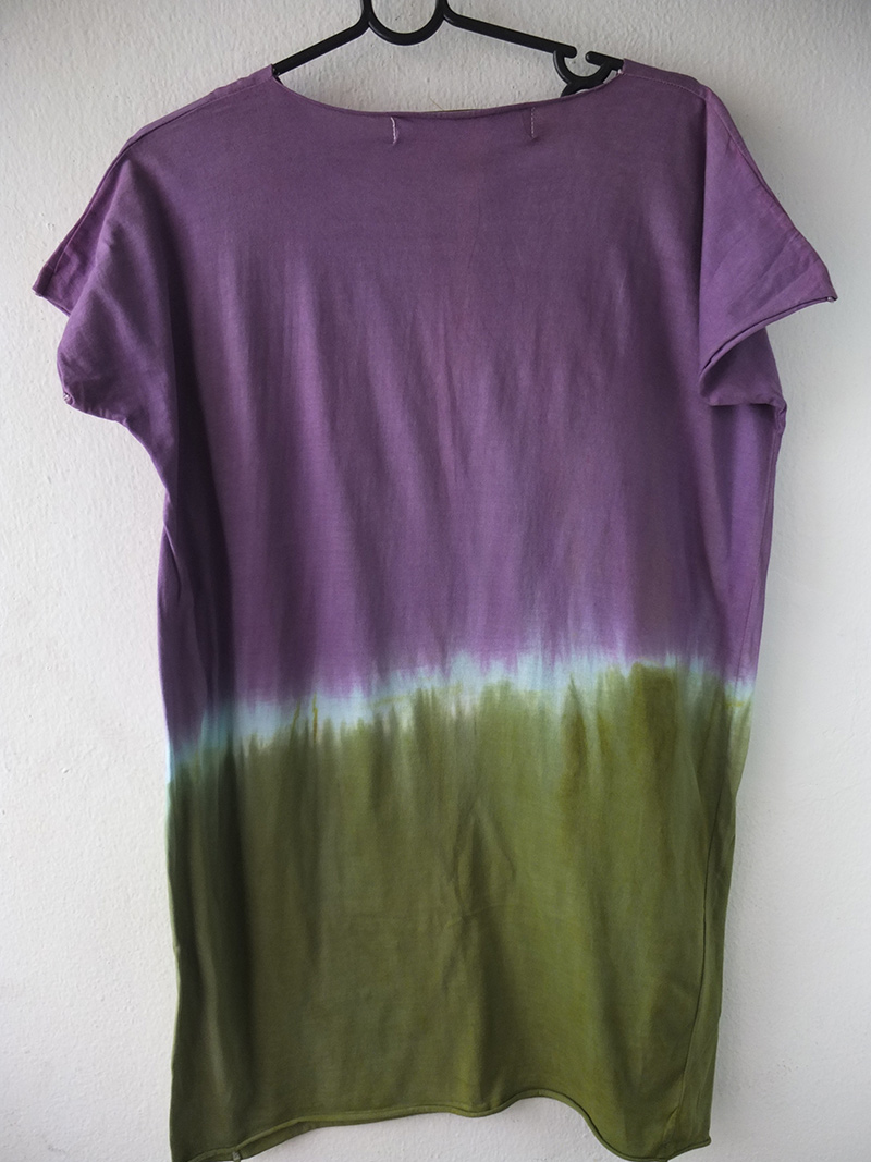 lady_gaga_paparazzi_electronic_pop_rock_t_shirt_dress_dresses_4.jpg