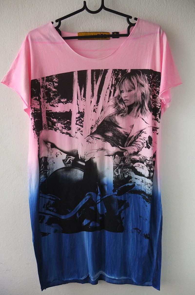 kate_moss_fashion_pop_rock_super_model_dress_dresses_4.jpg