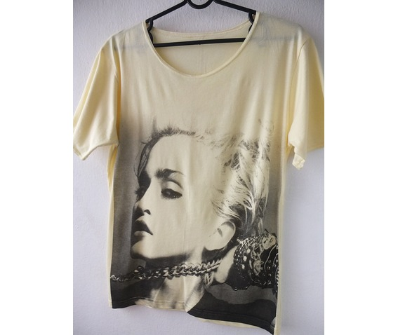 madonna_fashion_pop_80s_pop_rock_t_shirt_m_shirts_4.jpg