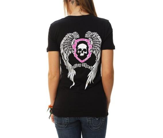 outlaw_threadz_angel_vneck_t_shirts_3.jpg