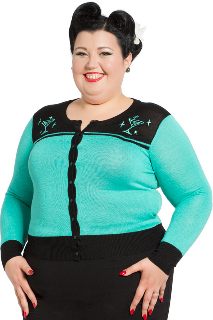 voodoo_vixen_peppermint_martini_cardigan_cardigans_and_sweaters_2.png