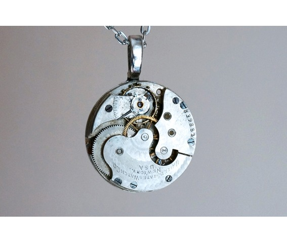 steampunk_bdsm_jewelry_necklace_antique_vintage_luxury_watch_wedding_birthday_anniversary_gift_man_woman_unisex_silver_plated_necklaces_3.JPG