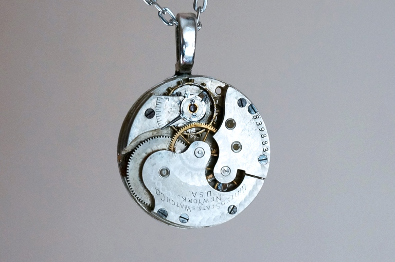 steampunk_bdsm_jewelry_necklace_antique_vintage_luxury_watch_wedding_birthday_anniversary_gift_man_woman_unisex_silver_plated_necklaces_3.JPG