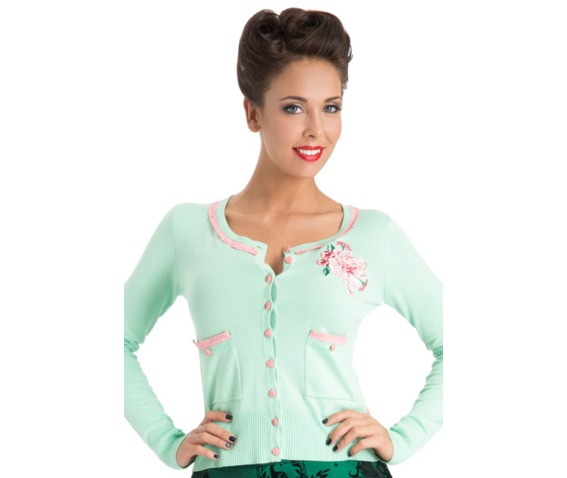 voodoo_vixen_seafoam_dream_peppermint_cardigan_cardigans_and_sweaters_2.png
