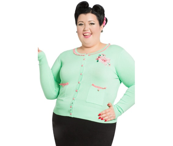 voodoo_vixen_seafoam_dream_peppermint_plus_size_cardigan_cardigans_and_sweaters_2.png