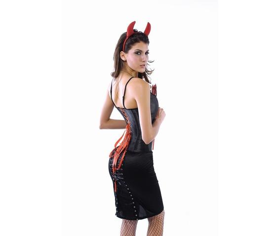 gothic_red_black_corset_top_s_xxl_shapewear_5.jpg