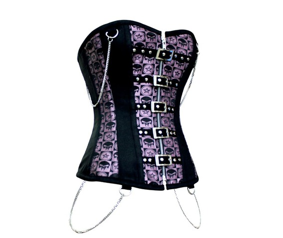 purple_gothic_corset_chain_details_s_xxl_shapewear_3.jpg
