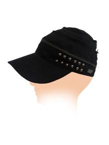 psylo_zip_off_cap_hats_and_caps_2.jpg
